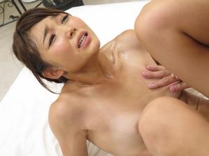 com_img_2272_aoi_shino-2272-152