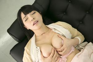 jp_midori_satsuki_imgs_9_0_90663df3