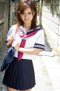 jp_midori_satsuki-team_imgs_8_5_859a5fbf