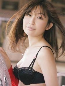 com_e_r_o_erogazou627_ono-mayumi-gazou-5265456-0035