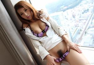 com_d_o_u_dousoku_takizawamai_141119a034a(1)