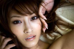 jp_midori_satsuki_imgs_2_6_264e5725