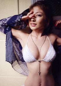 jp_waki_feti_imgs_8_1_81728435