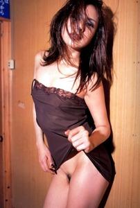 jp_midori_satsuki_imgs_f_a_fadc6598