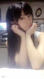 com_s_u_m_sumomochannel_takahashi_shoko_4910-050