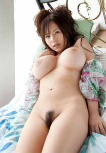 jp_seisobitch-kamichichi_imgs_7_6_763baf1f(1)