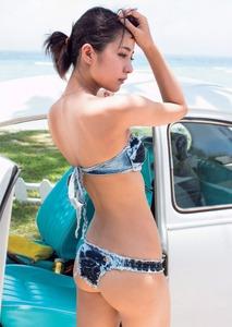 com_img_2275_ishikawa_ren-2275-010