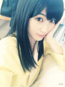 com_s_u_m_sumomochannel_takahashi_shoko_4910-039