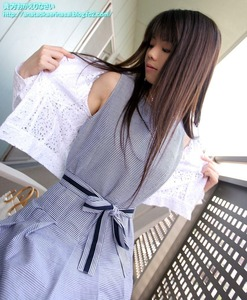 com_a_n_a_anataokaerinasai_012yukari_wi_012