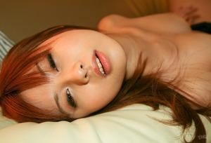 com_s_u_m_sumomochannel_aegigao_4889-090