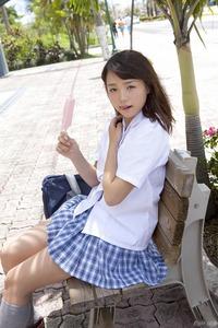 com_d_o_u_dousoku_sinozakiai_141112a040a(1)