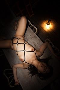 jp_midori_satsuki_imgs_4_0_40ee9196