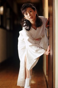 jp_midori_satsuki-team_imgs_c_c_cc00f491