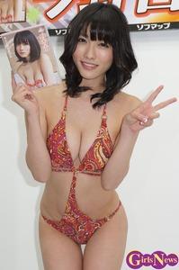 jp_pururungazou_imgs_f_c_fc5dc601