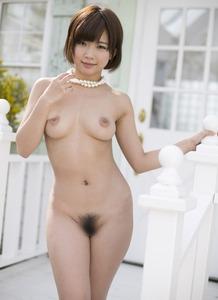 com_d_o_u_dousoku_manamana140629daa032