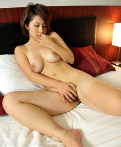 com_a_n_a_anataokaerinasai_29216_036