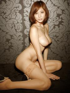 jp_midori_satsuki_imgs_4_d_4d21471f