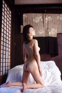 jp_midori_satsuki-team_imgs_a_c_acd588f4
