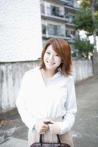 jp_midori_satsuki_imgs_2_8_28b99581