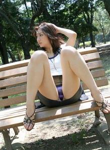 com_s_a_n_sanzierogazo_f9429750