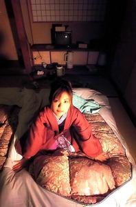 jp_midori_satsuki_imgs_7_1_7128db69