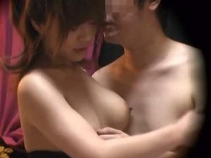com_o_p_p_oppainorakuen_20120324_m015