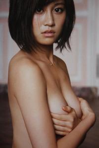 com_img_akb48_maeda-atsuko_bukiyou_044