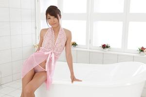 com_img_2272_aoi_shino-2272-048