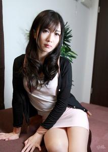 com_s_u_m_sumomochannel_hibiki_2180-12