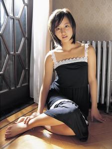 com_d_o_u_dousoku_horikitamaki_141210a003a(1)