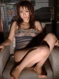 com_e_r_o_erogazou627_kosakameguru-4-05