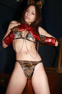 jp_midori_satsuki_imgs_8_7_87453e7f