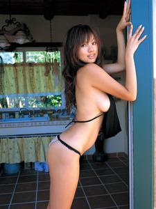 com_o_p_p_oppainorakuen_20111228_006