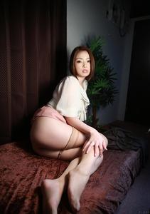 com_d_o_u_dousoku_kasumi_risa_20150424a022a