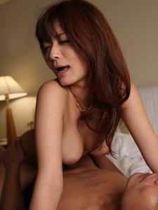 jp_midori_satsuki-ssac_imgs_6_8_6855565f