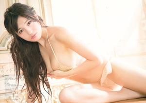 com_img_2184_takahashi_shoko-2184_015