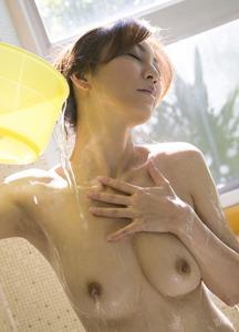 com_s_u_m_sumomochannel_hitomi_2608-101