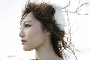 com_img_1559_tanimura_nana-1559-005
