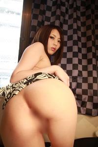 jp_midori_satsuki-ssac_imgs_b_6_b6ad507e