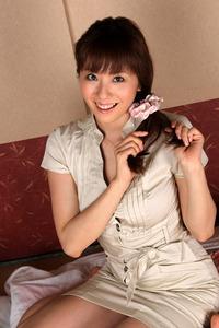 jp_midori_satsuki_imgs_b_c_bc60c546