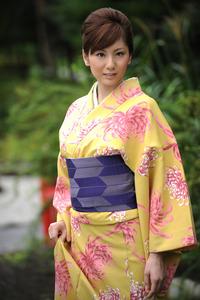 jp_midori_satsuki_imgs_6_8_684841c0