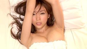 com_s_u_m_sumomochannel_yoshiki_risa_2248-88