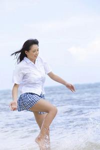 com_d_o_u_dousoku_sinozakiai_141112a049a(1)