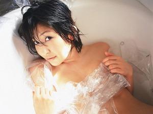 com_e_r_o_erogazou627_ono-mayumi-gazou-201302170748-0272