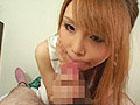 com_o_p_p_oppainorakuen_20121121_m022