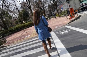 com_erogazou411_asuka_mitsuki_1085_010