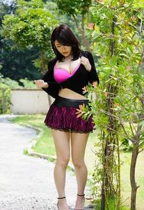 com_d_o_u_dousoku_okitaannri14060vgh014