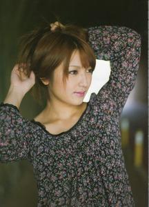 com_d_o_u_dousoku_kamisakishiori140813a45