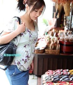 com_a_n_a_anataokaerinasai_29360_010