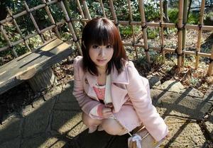 com_d_o_u_dousoku_okamotonana_150401a020a
